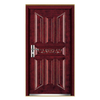FPL-Z7020 Wholesale High Level Armored Entrance Door