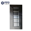 PHIPULO High Quality Standard Kitchen Stainless Steel Door Skin